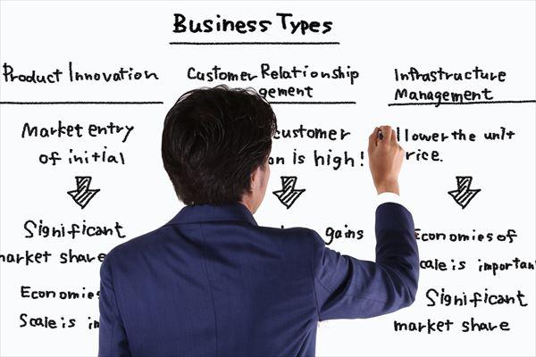 013_business_lifehack