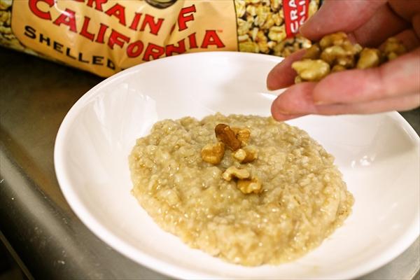 oatmeal15