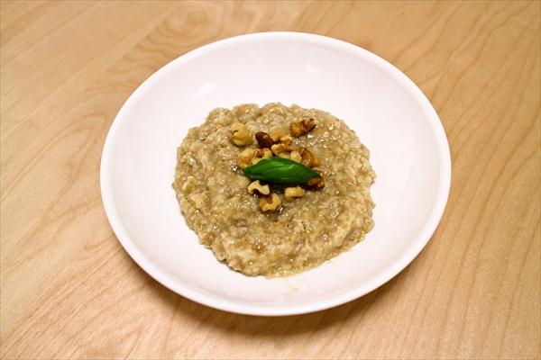 oatmeal16