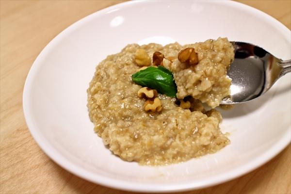 oatmeal17