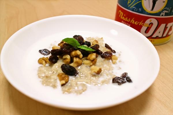 oatmeal18